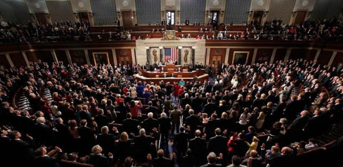 รัฐบัญญัติว่าด้วยการโยกย้ายที่อยู่ของชาวอเมริกันอินเดียน