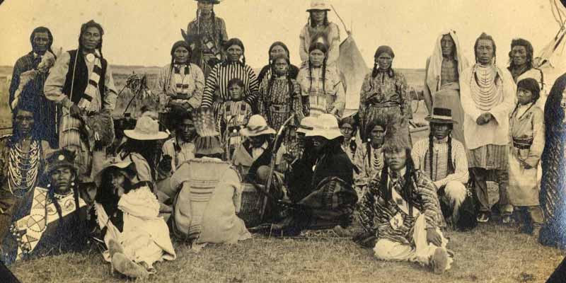 Indians-photo