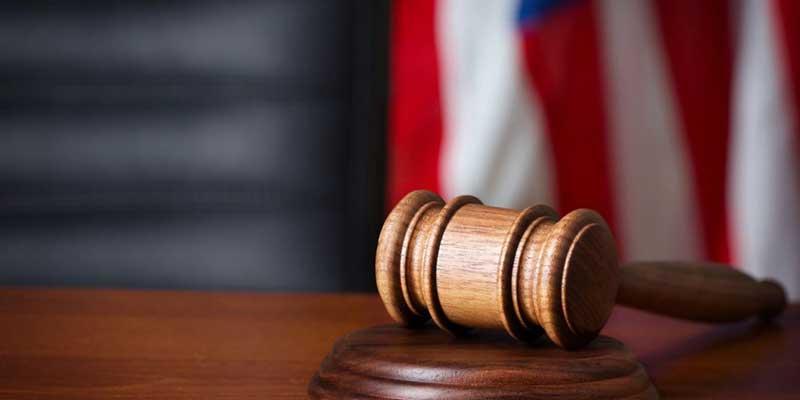 United-States-Judiciary