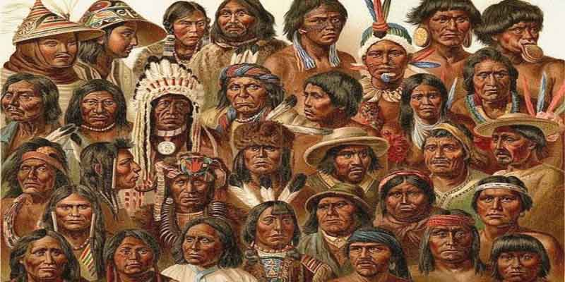 When-America-took-over-the-colony-Indian-tribe-news-site
