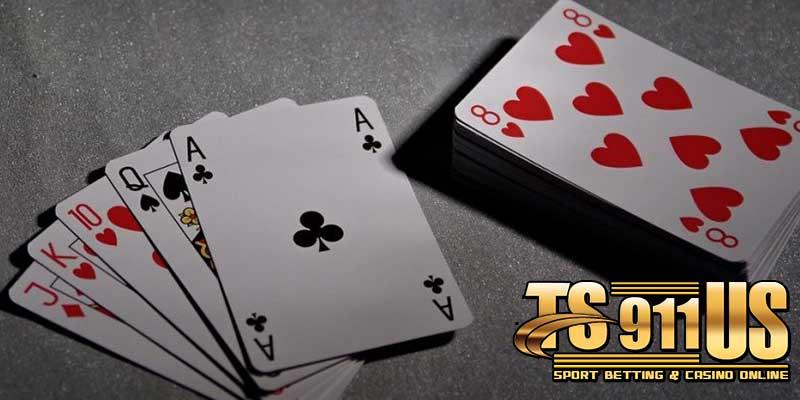 Ts911-betting